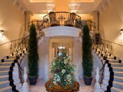 Gorgeous%20Foyer%20Interior%20Design%20Classical%20style.jpg