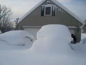snow storm 2-22-09 012.JPG
