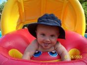 Baby Everett.jpg