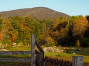 Mt Lovell