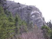 elephant head crawford notch