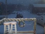 Jan 12,2012