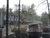 Beauty of safe passage,New Hampshire Hero's Recreational Crossing