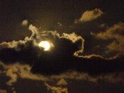 FULL MOON PICS 6-7-09 043.jpg