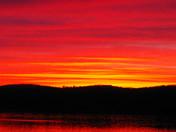 SUNSET,ETC. 5-4-09 057.jpg