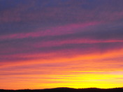 SUNSET,ETC. 5-4-09 009.jpg