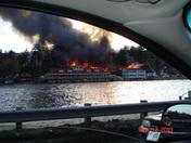 fire in alton.JPG