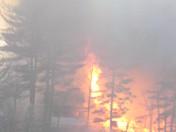 Fire at Alton Bay 3