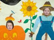 loving this pic at cornmaze