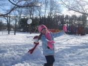 great snow day, Nashua!!!
