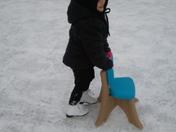 Ella 1st time skating.JPG