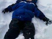 Ethan.snowangel.jpg