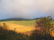 Stowe,Vermont