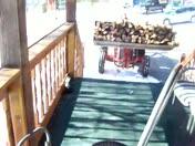 Got Firewood