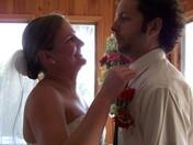 Cheyanne & Eric May 2008 -Wedding