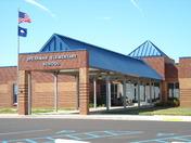 Spearman Elementary