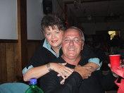 Susan & Shane.jpg