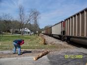 trainwreck3