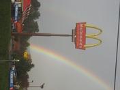 TheOtherEndOfTheRainbow_Ellijay,GA