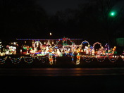 Partial of Watson LIghts