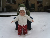 hunt,christmas09,snow 054.JPG