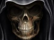 face of reaper.jpg