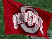 OHIO ST FLAG.jpg