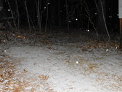 snow in Jan 21
