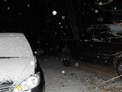 snow in Jan 23