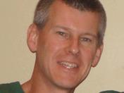 Tom Edwards - Owner of Engraved Expressions