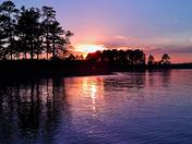 Lake Set