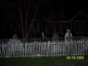my cemetery, pt 5