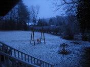 snow!! 039.JPG