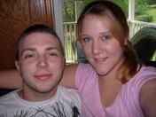 My Honey and I!