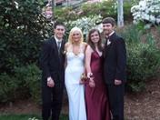 PHS Prom '09