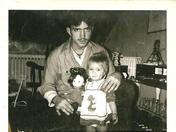 Dad and Natasha Germany.jpg