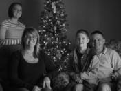 bw christmas family 2009.jpg