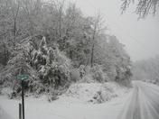 Winter 026.JPG