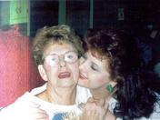 me and moma.jpg