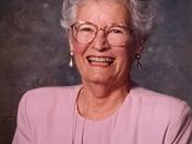Lucille Richardson