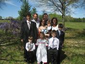 Easter2009 009 edited.jpg