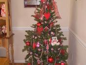 Christmas 058.jpg
