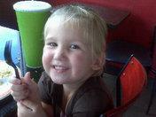 My Nattie