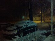 A Beautiful night for snow.jpg