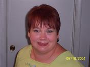 Melissa 2004.jpg