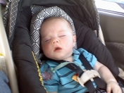 sleepy boy.JPG