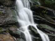 Twin Falls pickens, sc