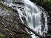 King creek falls 2