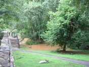 Day after Storms July 4th 2013 002.JPG