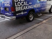 news 4 van